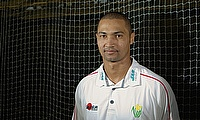 Alviro Petersen admitted on attending a meeting on match fixing