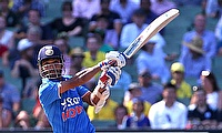 Ajinkya Rahane will hope to continue the form in the ODI series against England