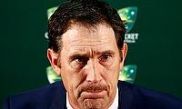 Cricket Australia has plans to expand BBL in next season