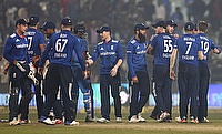 England are scheduled to play three-match ODI series in West Indies