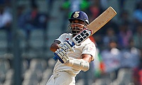 Murali Vijay is looking forward to lock duel with Mitchell Starc