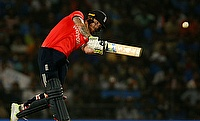 Ben Stokes will be one of the hot picks in this year's IPL auction