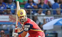 Virat Kohli will once again be the key player for Bangalore