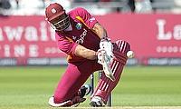 Kieron Pollard will eye comeback into ODI squad