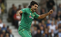 Mohammad Irfan failed to report two corruption approaches