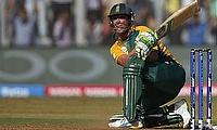 AB de Villiers on standby to lead Bangalore if Virat Kohli absent - Daniel Vettori