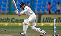 Kane Williamson scored a brilliant 176 against South Africa in Hamilton