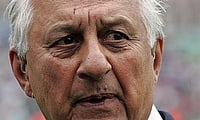 Shaharyar Khan was appointed as chairman of PCB in August 2014
