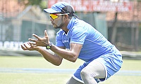 Devendra Bishoo will be a key member of the ODI and Test squads