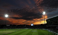 Yorkshire hopes Headingley will be one of the venue for the competitionYorkshire hopes Headingley will be one of the venue for the competition