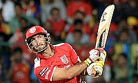 Glenn Maxwell will be a key player for Kings XI Punjab
