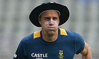 Morne Morkel has been included in ODI squad after almost one year