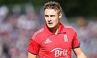 Luke Wright will lead Sussex against Middlesex