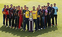 New T20 competition gets approved by ECB members