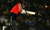 Ben Stokes will be hoping to sign off from the tournament on a high