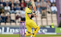 David Warner is hopeful of the pay dispute tussle to be resolved soon