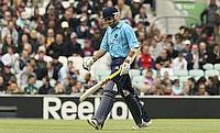Cross, Coetzer stun Sri Lanka in practice game