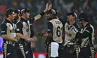 New Zealand have the right combination to win the tournament