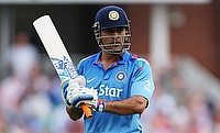 ICC Champions Trophy Team Preview - Balanced combination keeps India in good stead