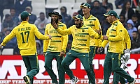 Cricket World TV - Exciting game on the cards at The Oval