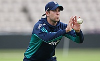 Dawid Malan has been in tremendous form for England Lions