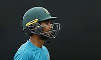 Mahmudullah will be a key player for Bangladesh