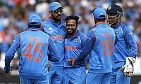 Live Cricket Streaming - India v Pakistan -ICC Champions Trophy Final 2017