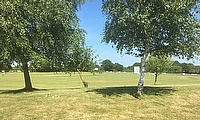 Penkridge CC 20th June Blog (In Association with MA Lawyers)