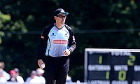 Ross Taylor on Being Sussex CCC's Captain