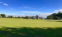 Penkridge CC 19th July Blog (In Association with MA Lawyers)