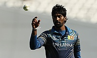 Nuwan Pradeep returns back to Sri Lanka Test squad