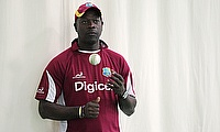 Ottis Gibson is set to be named as West Indies coach