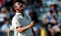 Josh Hazlewood is looking forward to the upcoming series against Bangladesh