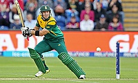 Colin Ingram scored unbeaten 70 in the chase