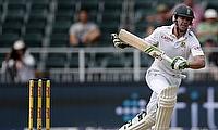 AB de Villiers has confirmed his return to Test cricket
