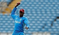 Jason Holder has an uphill task as West Indies head to Headingley
