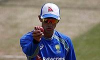 Ashton Agar returns to Australia Test line-up