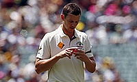 Josh Hazlewood will miss the limited overs series in India as well