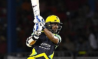 Kumar Sangakkara continued his rich vein of form