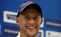 Joe Root had a fantastic start to his Test captaincy