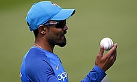 Ravindra Jadeja has played 136 ODIs for lndia