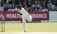Rangana Herath picked 11 wickets in the game