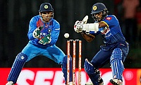 India and Sri Lanka are set to play each other once again this year