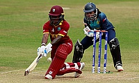 Sri Lanka and West Indies will face each other in three each of ODIs and T20Is.