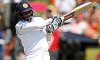 Kusal Mendis has missed out on selection