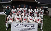 Ashburton 1st XI Scorer Needed 2018