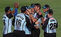 T20 Blast & KSL fixtures announced