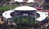 Adelaide Oval will host its third day-night Test on Saturday
