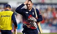 ECB Board Confirms Hales Can Play For England