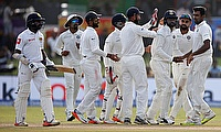 India will head into the Test series against South Africa without a practice game